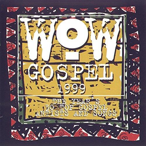 Gospel Choir Music Albums | AllMusic
