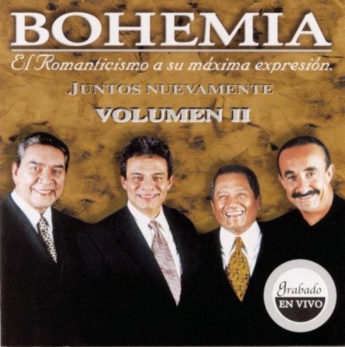 Bohemia, Vol. 2
