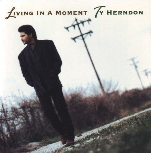 Living in a Moment
