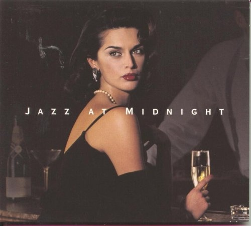 Jazz at Midnight [RCA]