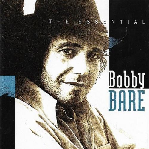 The Essential Bobby Bare