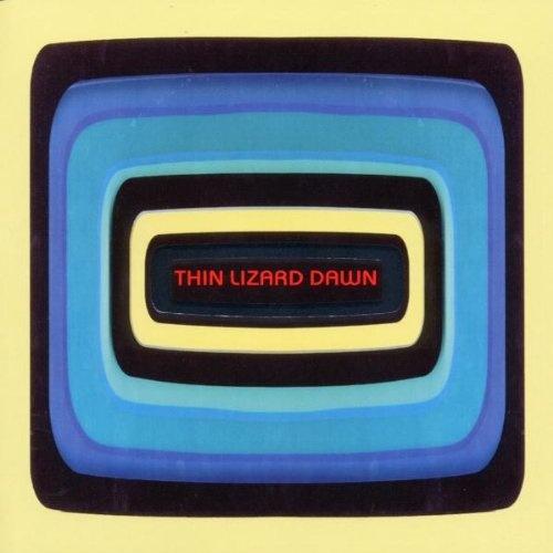 Thin Lizard Dawn