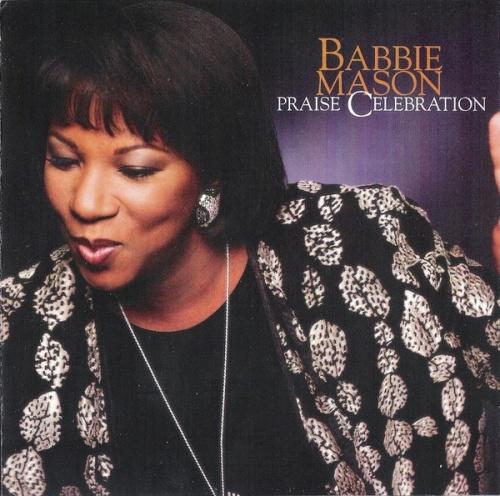 Praise Celebration