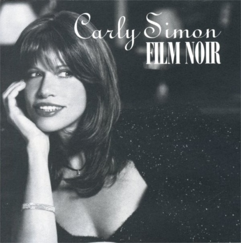 carly simon the bedroom tapes