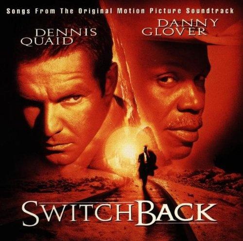 Switchback [Original Soundtrack]