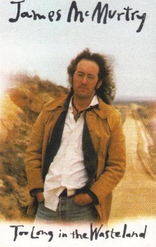 James McMurtry | Album Discography | AllMusic