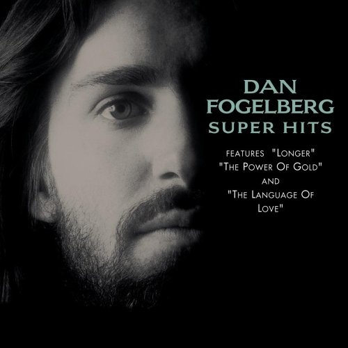 super hits - Dan Fogelberg Christmas Song