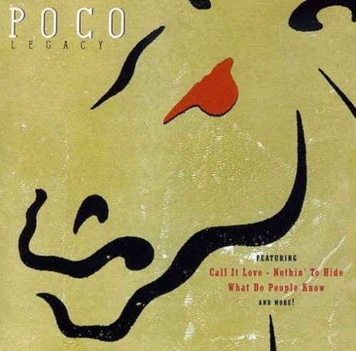 Poco | Biography & History | AllMusic