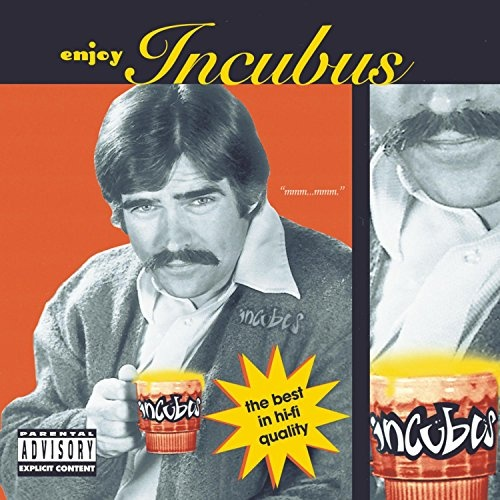 Incubus   Biography & History   AllMusic
