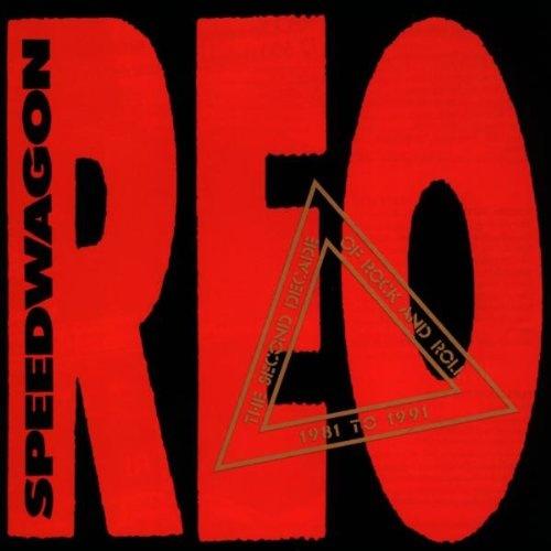 REO Speedwagon | Biography & History | AllMusic