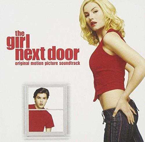 The Girl Next Door - Original Soundtrack  Songs, Reviews -5952