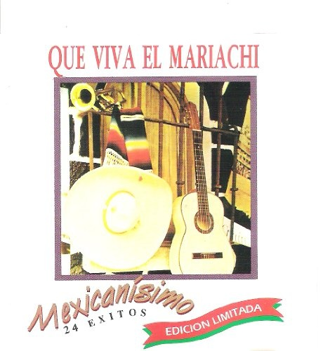 Linea Mexicanisimo