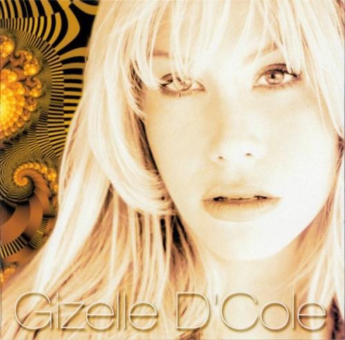 Gizelle D'Cole