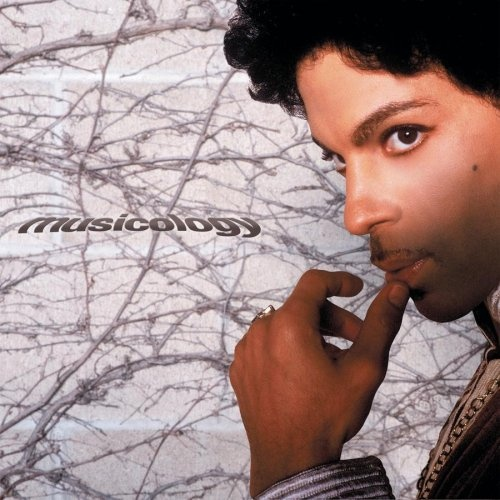 Musicology - Prince | Songs, Reviews, Credits | AllMusic