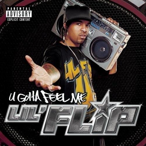U Gotta Feel Me