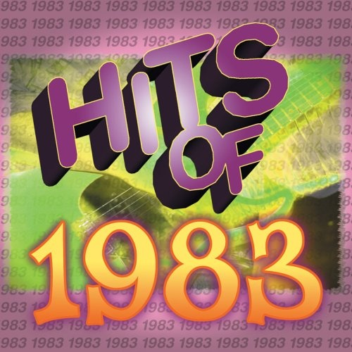 Hits Of 1983