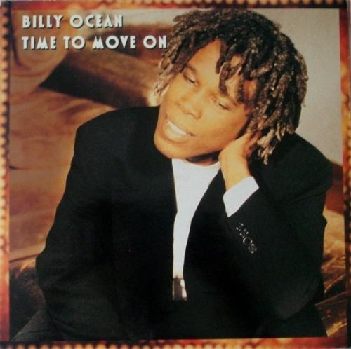 Billy Ocean Biography History Allmusic