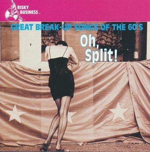 Oh, Split!
