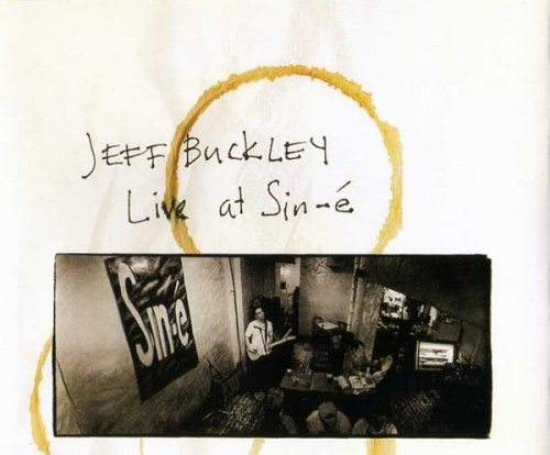 Jeff Buckley | Biography & History | AllMusic