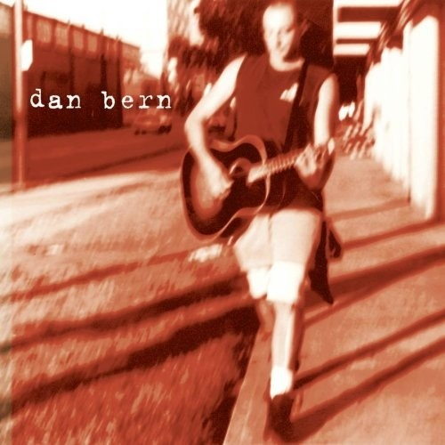 Dan Bern