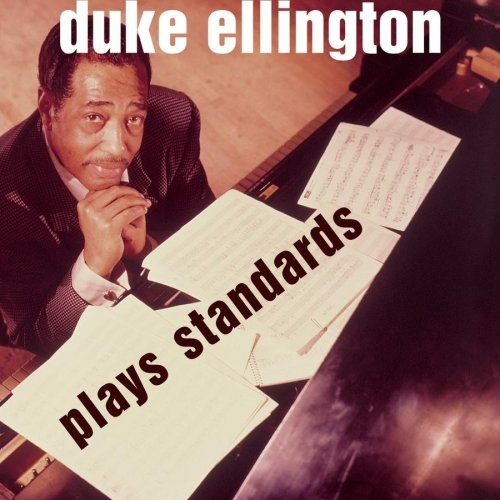 This Is Jazz, Vol. 36: Plays Standards