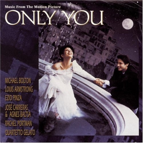 Only You [Music from the Motion Picture]