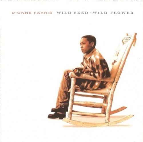 Wild Seed -- Wild Flower
