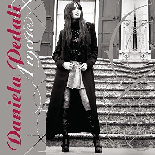 Amore [Bonus Tracks]