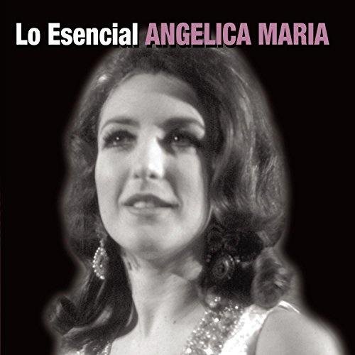 Lo Esencial Angelica Maria