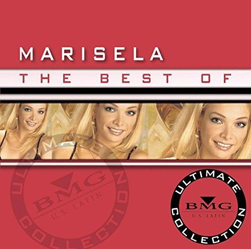 The Best of Marisela