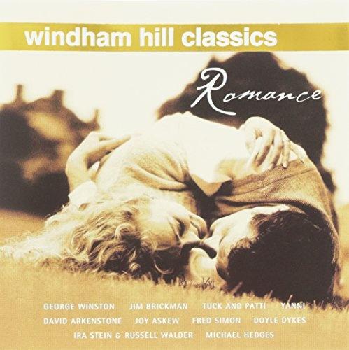 Windham Hill Classics: Romance