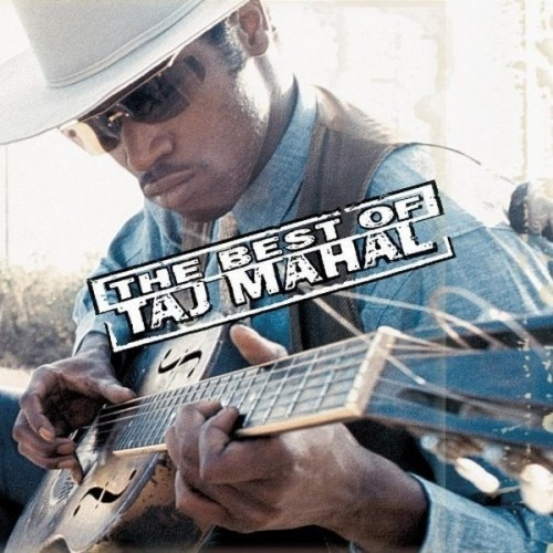 Blues Music Albums | AllMusic