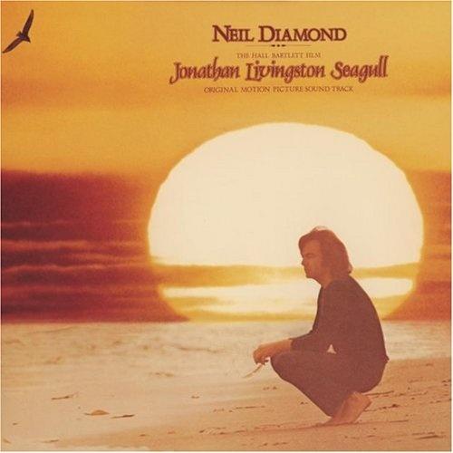 Jonathan Livingston Seagull [Original Motion Picture Soundtrack]