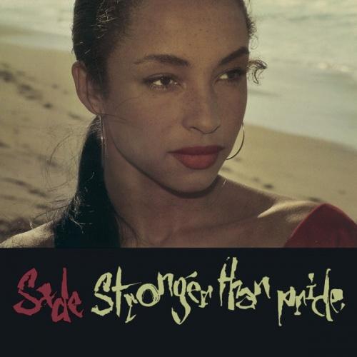 Sade | Biography & History | AllMusic