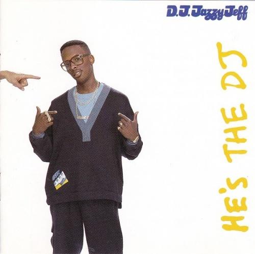 Rap Music Albums | AllMusic