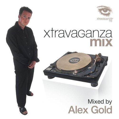 Xtravaganza Mix