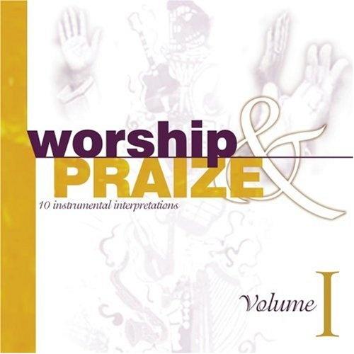 Worship & Praize, Vol. 1