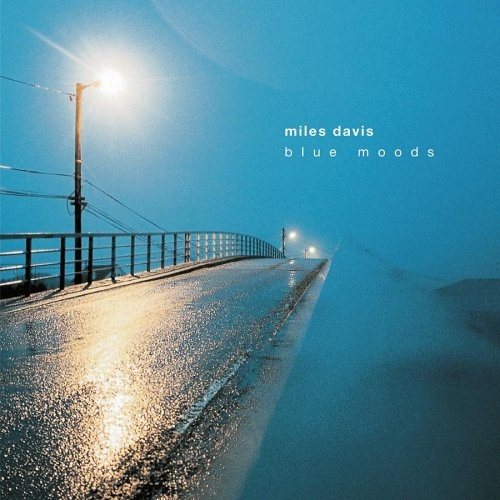 Blue Moods: Music for You