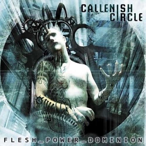 Flesh Power Dominion