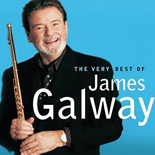 The Very Best of James Galway - James Galway | Songs