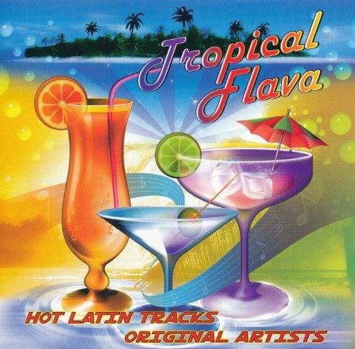 Tropical Latin Flava