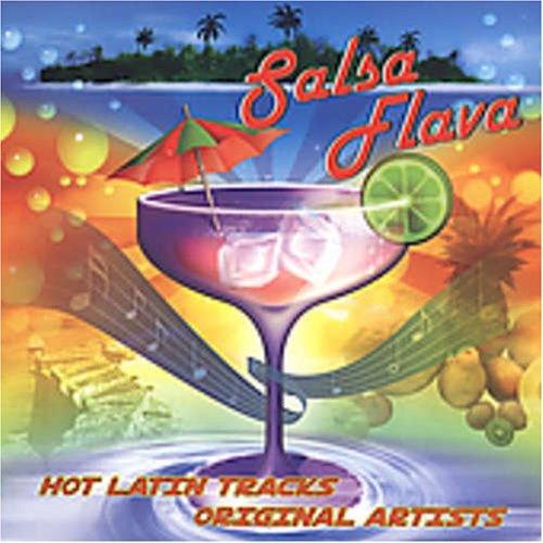 Salsa Flava
