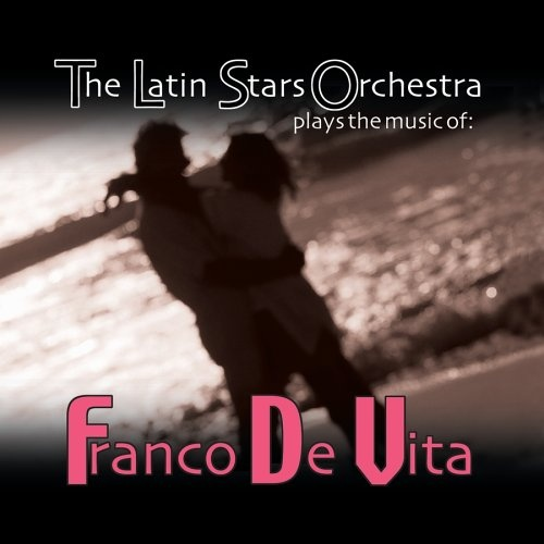 Plays the Music of Franco de Vita