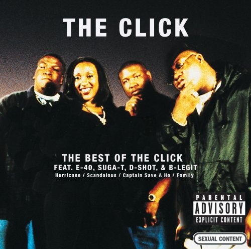 Best of the Click
