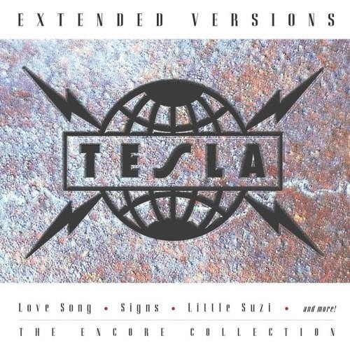 Extended Versions