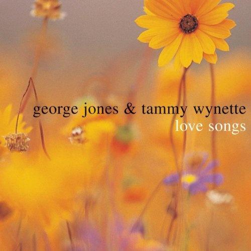 Love Songs [2004]