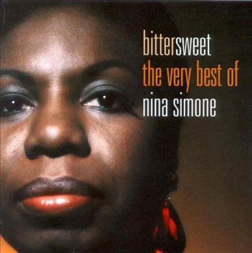 Bittersweet: The Very Best of Nina Simone