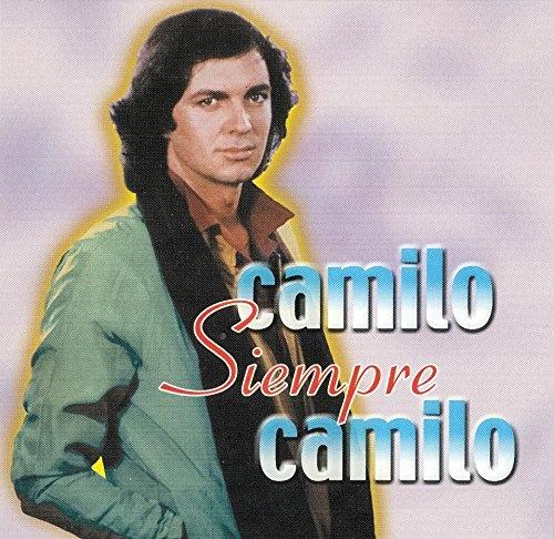 Camilo Siempre Camilo