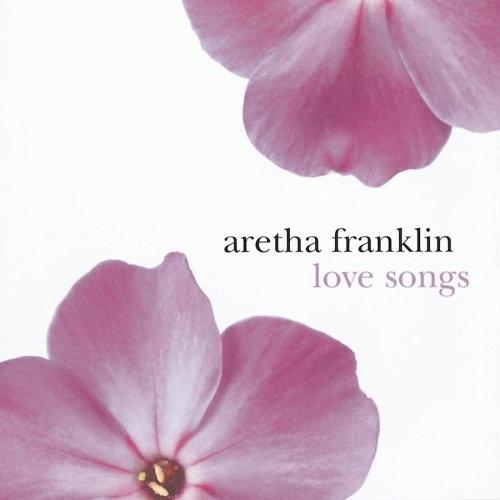 Love Songs [Sony]