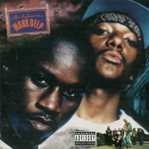 Image result for mobb deep